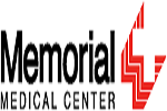 Memorial Medical Center: 701 N First St, Springfield, IL