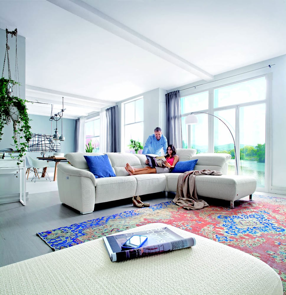 wohnwelt gevelsberg furniture shops rosendahler str. Black Bedroom Furniture Sets. Home Design Ideas
