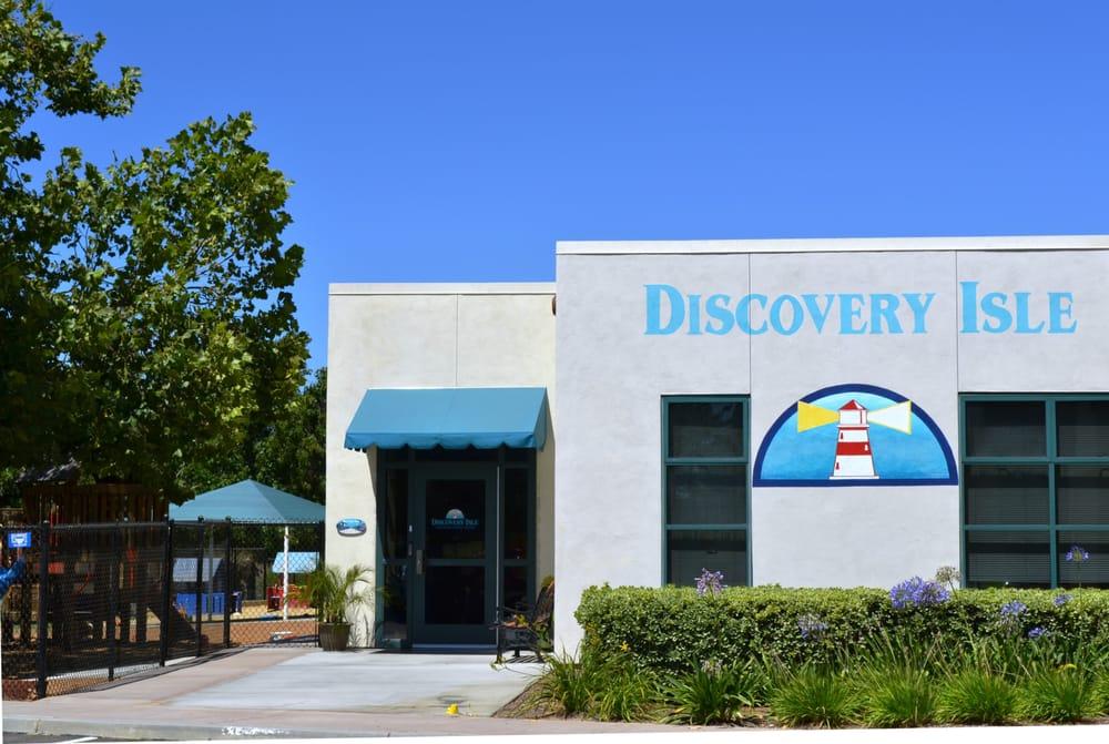 discovery isle child development center 17 recensioni. Black Bedroom Furniture Sets. Home Design Ideas