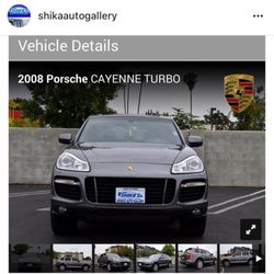 Photo Of Shika S Auto Gallery Los Angeles Ca United States