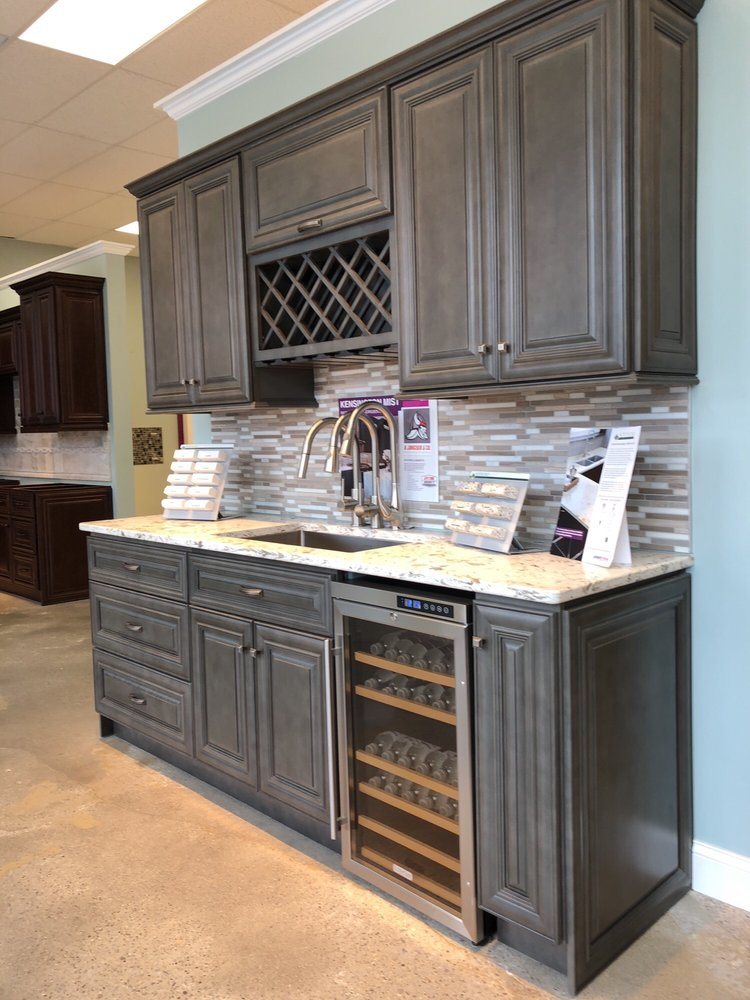 Cabinets To Go: 5816 Preston Hwy, Louisville, KY