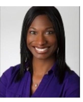 Trisha Brown salary