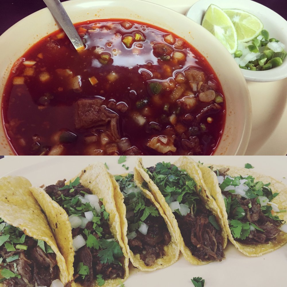 YaYa's Cocina Mexicana: 2501 E Griffin Pkwy, Mission, TX