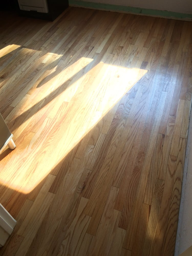 Ramirez Hardwood Flooring 30 Reviews Flooring 8861 Balboa Ave