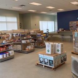 Daikin Applied Parts Store - 12 Photos - Heating & Air