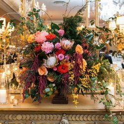 Mitch's Flowers - 53 Photos & 22 Reviews - Florists - 4843 Magazine St, Uptown, New Orleans, LA - Phone Number - Yelp