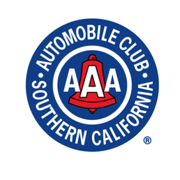 photos for aaa automobile club of southern california yelp. Black Bedroom Furniture Sets. Home Design Ideas