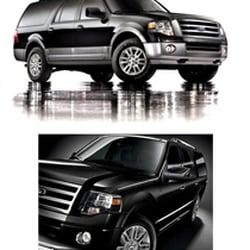 U-Save Car And Truck Rental