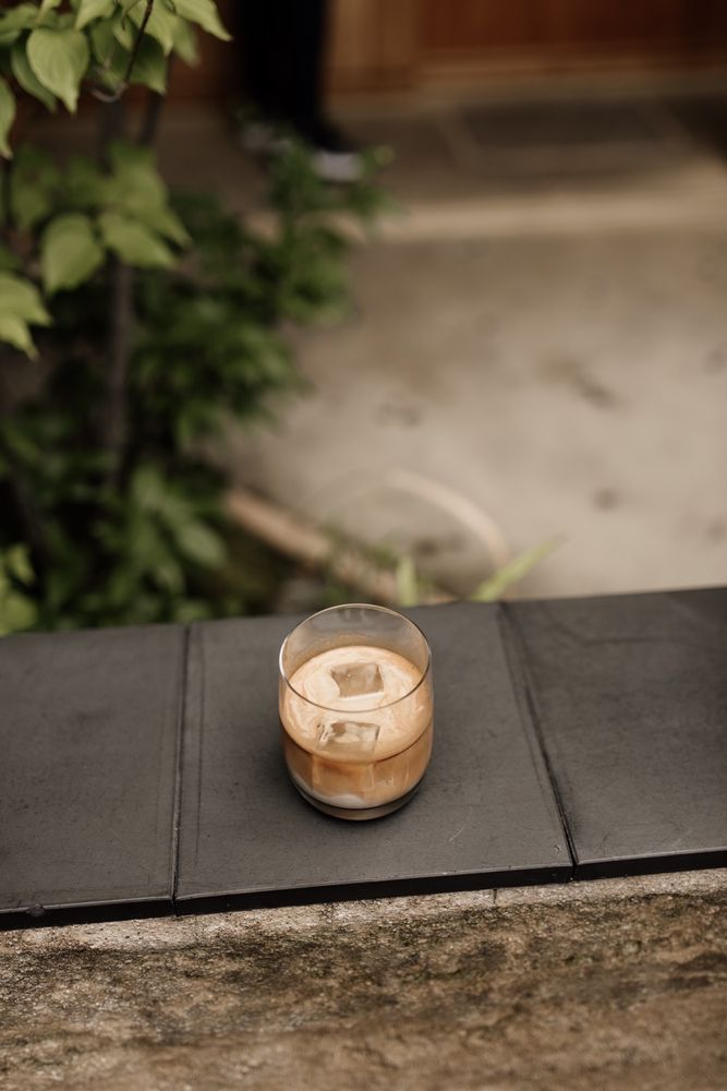 Weekenders Coffee Tominokoji