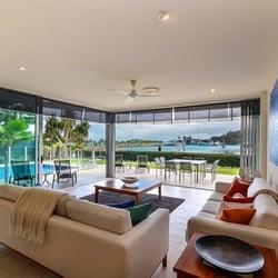 Photo Of Whitsunday Breakaway Holiday Apartments And Homes Hamilton Island Queensland