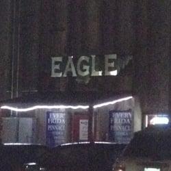 Denver Eagle - Reviews | Facebook