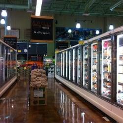 Whole Foods Downtown Salt Lake City