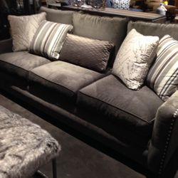 Carol House Furniture 44 Reviews Furniture Stores 2332