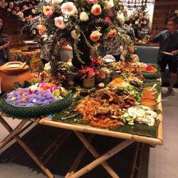 Farmhouse Kitchen Thai Cuisine 1657 Photos 570 Reviews