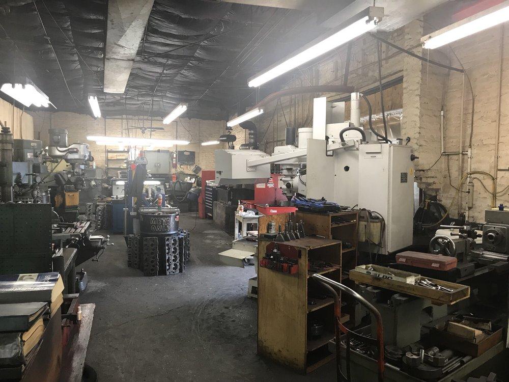 erics automotive machine shop - 1000×750