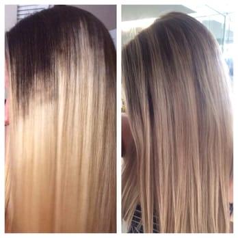 J con salon spa 38 photos 55 reviews hair salons for A janet lynne salon