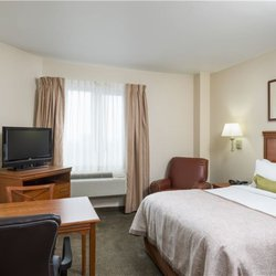 candlewood suites new york city times square 60 photos. Black Bedroom Furniture Sets. Home Design Ideas