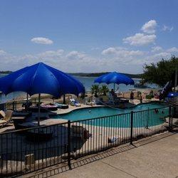 Photo Of Volente Beach Water Park Leander Tx United States