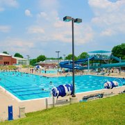 Martin luther king jr swim center 27 photos 18 - Martin luther king jr swimming pool ...