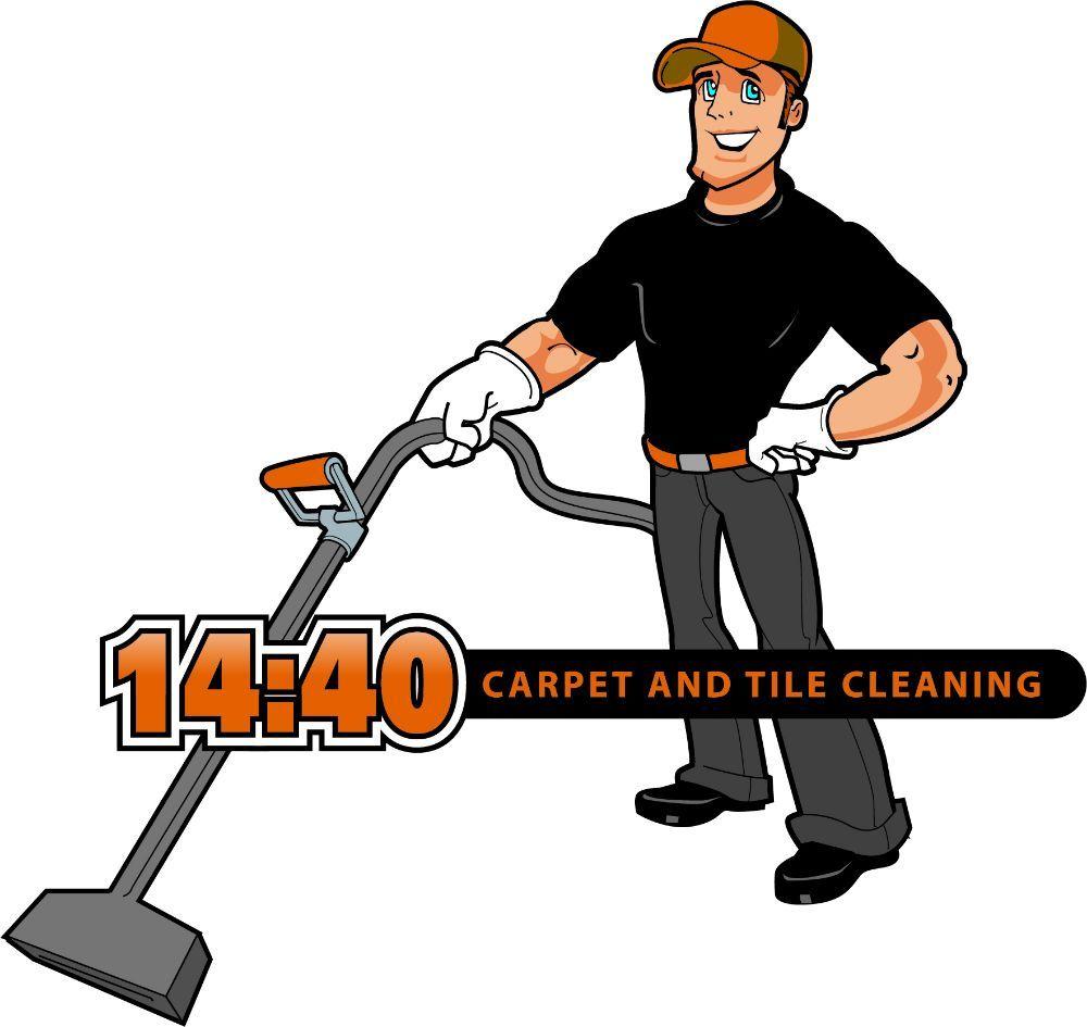 14:40 Carpet & Tile: 1570 Muscogee Rd, Cantonment, FL
