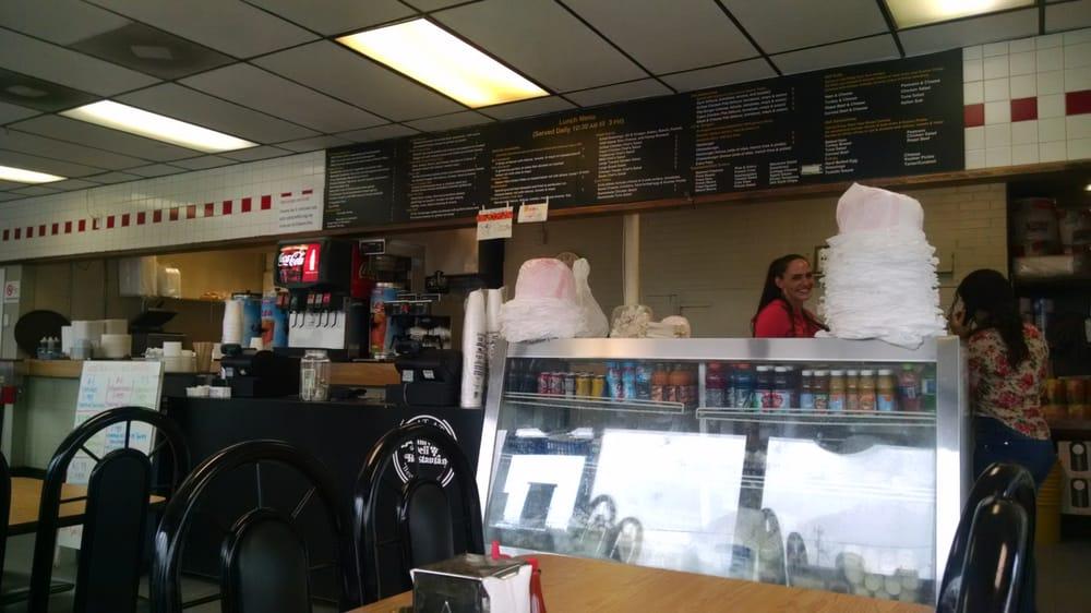 Restaurants Near  Pecan Ave Charlotte Nc