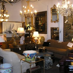 Top 10 Best Furniture Consignment Shops In Houston Tx Last