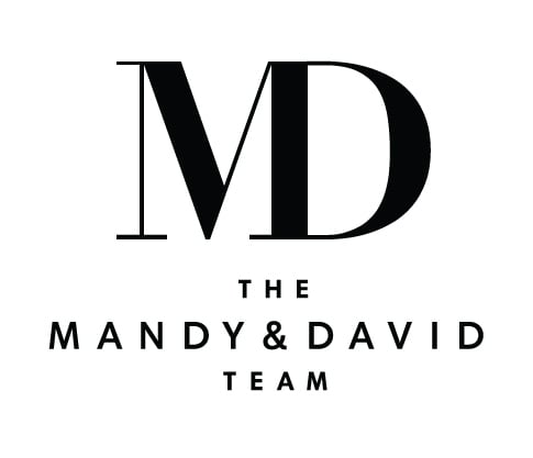 The Mandy & David Team - Compass Real Estate