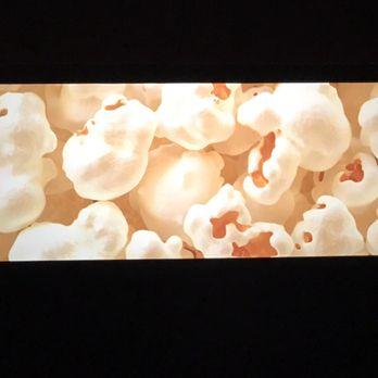 cinemark 19 and xd 36 photos amp 86 reviews cinemas