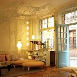 Fou du Roi - Design d\'intérieur - 4 rue du Faisan, Strasbourg ...