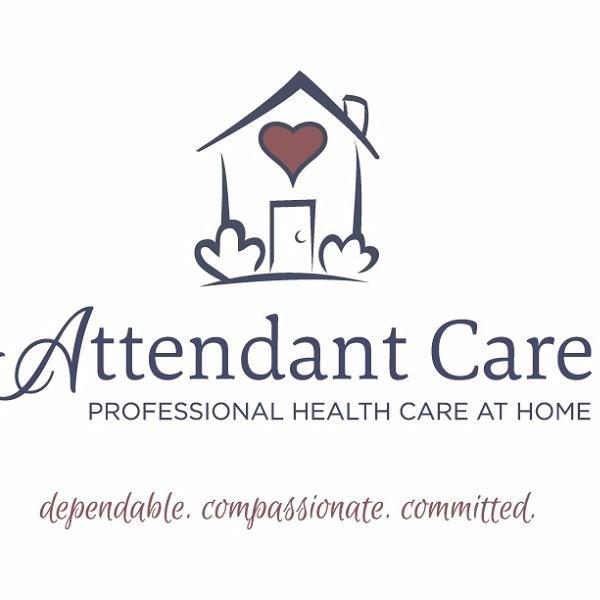 Attendant Care Companies: 51145 Nicolette Dr, Chesterfield, MI
