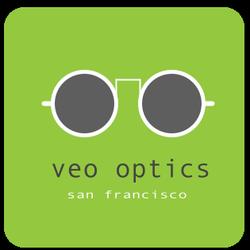 ebd14ccc18 Veo Optics - 47 Photos   198 Reviews - Eyewear   Opticians - 301 Sutter  Street