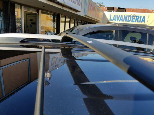 While u work 15821 ventura blvd encino ca car washes mapquest solutioingenieria Choice Image