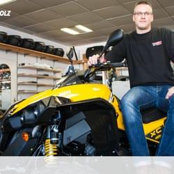 Roller Scholz 10 Fotos 11 Beiträge Motorradhändler