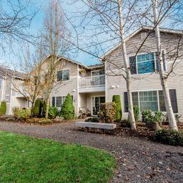 Photo Of Cavalla Apartments Homes Sumner Wa United States