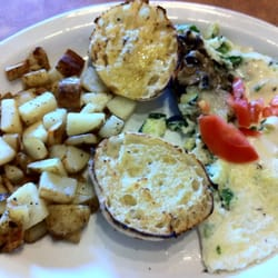 The Good Egg - CLOSED - 22 Reviews - Breakfast & Brunch - 2957 W ...