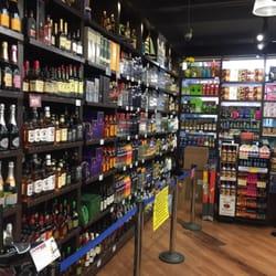 Abc Las Vegas >> Abc Stores 23 Fremont St Downtown Las Vegas Nv 2019