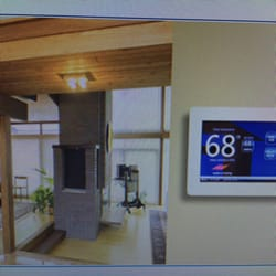 Home Services Heating U0026 Air Conditioning/HVAC · Photo Of Silver State  Commercial Refrigeration   Garden Grove, CA, United States