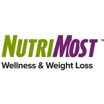 Nutrimost Weight Loss Centers 10483 Frankstown Rd Penn Hills