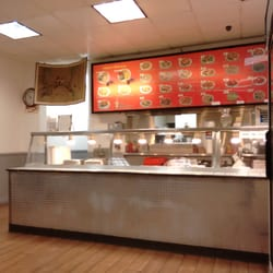 Five Star Chinese Food - 16 Reviews - Chinese - 2706 N Broadway ...