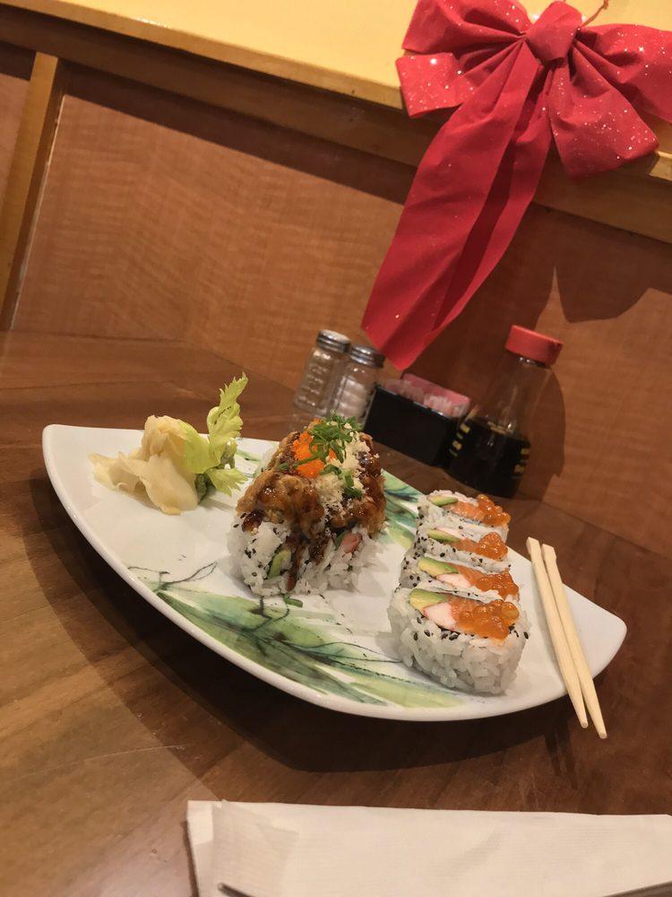 Asian Spice Cafe: 42395 Ryan Rd, Ashburn, VA