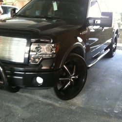Car Wash Edgewood Md