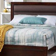 ... Photo Of Slumberland Furniture   Decatur, IL, United States ...
