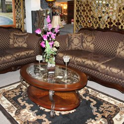Exceptionnel Photo Of Euroclassic Furniture   Portland, OR, United States