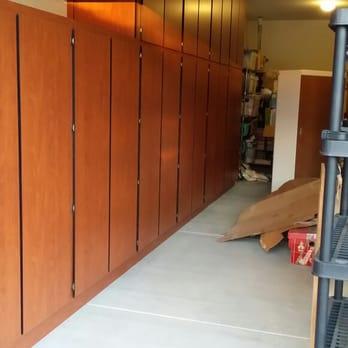 neil's garage cabinets - 52 photos & 14 reviews - home organization