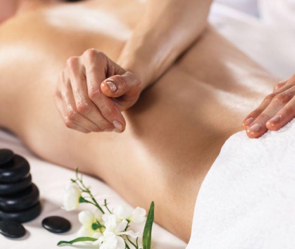 Pure Serenity Massage: 440 Columbia Blvd, Saint Helens, OR