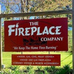 The Fireplace Company Fireplace Services 2951 Lake