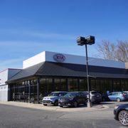 Hyman Bros Kia   11 Photos U0026 18 Reviews   Car Dealers   11901 Midlothian  Tpke, Midlothian, VA   Phone Number   Yelp