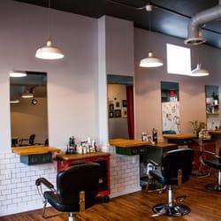 scissor comb salon make an appointment 12 photos 55 reviews