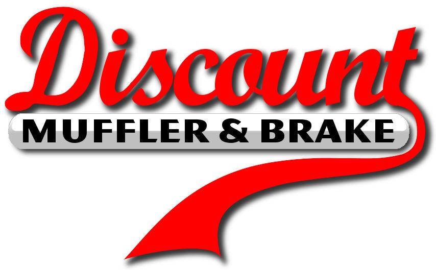 Discount Muffler & Brake: 302 E. Main St., Edmore, MI