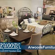 Get Your Photo Of Arwood S Furniture Mattress Warrensburg Mo United States Over